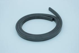 Резиновая магнитная лента 1000*10*5 мм