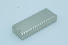 Магнит неодимовый 49x19x9,5 мм