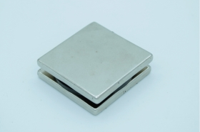 Магнит неодимовый 39x39x4,5 мм