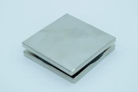 Магнит неодимовый 45x45x4,5 мм