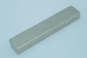Магнит неодимовый 100x20x10 мм