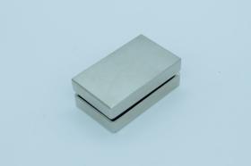 Магнит неодимовый 49x29x9,5 мм