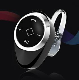 Блютуз Bluetooth гарнитура Т-5